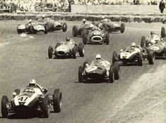 Posts about 1958 Australian Gold Star Championship written by markbisset Bruce Mclaren, Gold Stars, Cars And Motorcycles, Race Cars, Racing, Drag Race Cars, Running, Auto Racing, Rally Car