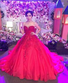 Filipina Beauty, Pinoy, Labs, Korean Girl, My Idol, Ball Gowns, Teen, Formal Dresses, Wallpaper