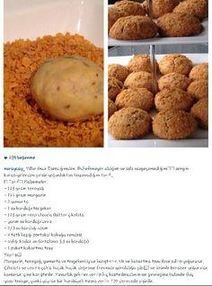 Alintidir zengin kurabiye