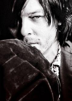 Norman Reedus ~ The Walking Dead