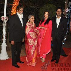 Bollywood Ahana Deol Wedding-24 width=