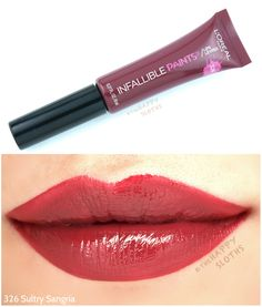 Kylie Cosmetics The Birthday Collection ~ Mini Kit Matte Liquid Lipsticks - Cute Makeup Guide Best Lipstick Color, Lipstick For Fair Skin, Lipstick Art, Lipstick Swatches, Lipstick Colors, Red Lipsticks, Liquid Lipstick, Lip Art, Lipstick Quotes
