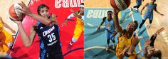 http://www.wnba.com/news/angel-mccoughtry-candace-parker-wnba-players-of-week-053116/