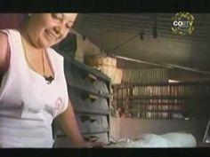 ▶ Dulces Mexicanos - YouTube