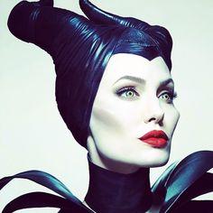 #maleficent #2014 #disney