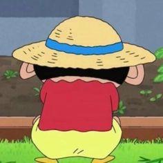 귀엽고 사랑스러운 짱구짤_짱구이미지 165장 : 네이버 블로그 Crayon Shin Chan, Anime Meme Face, Meme Faces, Studio Ghibli, Funny Comics, Cartoon Characters, Little Boys, Childhood, Wattpad