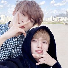 Read Jaeyong from the story Kpop bxb smut by nojamsincluded (*Xime_without_jams*) with reads. Nct 127, Jaehyun Nct, Nct Taeyong, K Pop, Nct Group, Jung Jaehyun, Reasons To Live, Wattpad, Na Jaemin