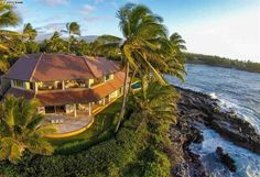 Tropical Ideas - Design, Accessories & Pictures | Zillow Digs