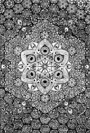 Αποτέλεσμα εικόνας για wallpaper iphone 6 tumblr