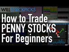 Investment How To Start Info: 8346240865 Penny Stocks Investing, Stocks For Beginners, Buy Stocks, Investment Firms, Best Investments, Stock Market, Finance, Learning