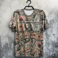 Camiseta   Beyoncé Dollar