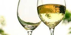 Afbeeldingsresultaat voor alles geregeld wijn