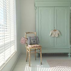 naco kleed diamond oudroze | vloerkleden | CozyKidz | voor de mooiste babykamer en kinderkamer