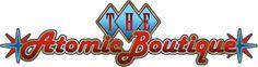 The Atomic Boutique.com | Cardigans | Boleros | Shrugs | Sweaters