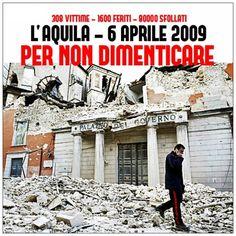 Governatorato a L'Aquila