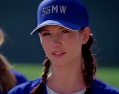 Grey's Anatomy Lexie, Girl Life Hacks, Girls Life, D Gray, Blue Grey, Sister Wives, Jessica Capshaw, Greys Anatomy Characters, Movies