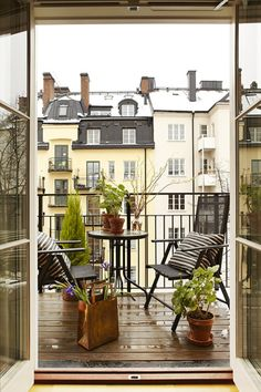 Design Crush: Fantastic Frank in Stockholm, Sweden - Life in Sketch