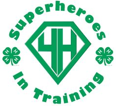 Image result for pictures of creative 4-h clovers