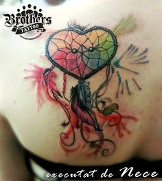 Tattoo Studio Brothers Tattoo Bucuresti Contact: 0725190640
