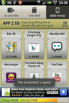 Chuyển ứng dụng qua thẻ nhớ trên Android http://esoftblog.com/2012/04/07/chuyen-ung-dung-qua-the-nho-tren-android