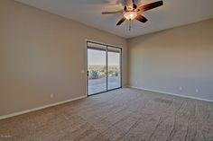 16638 E Creosote Drive, Scottsdale Property Listing: MLS® #5050231 #remaxrealtor #scottsdaleaz #forsaleinscottsdale #realestate