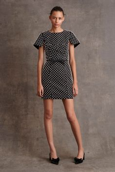 Michael Kors Pre-Fall 2015 - Collection - Gallery - Style.com