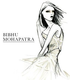 Inspiration behind Bibhu Mohapatra's Spring 2014 collection