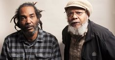 How Bad Brains Are Staying Positive and Moving Forward #headphones #music #headphones