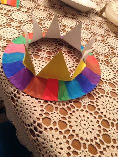 42 Best Queens Birthday Ideas For Kids Images Kid Crafts
