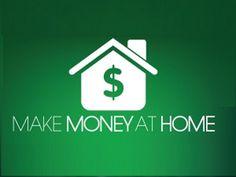 earn money online,make money online in pakistan,easy way to make money online.make money easy, 100% free make money online,