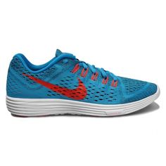 Nike LunarTempo - best4run #Nike #Lunaron #racing #training #sofast