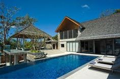 Thailand vacation homes are luxurious holiday accommodations well worth your money and time. Entering a holiday in Phuket can be less expensive if you would certainly like Phuket villa rentals. Such accommodations are a lot more advised and useful if you are entering a team or in a longer duration. Luxury villas for rent matter as one of the greater choices for your holiday housing.