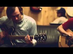 "Dr. Dog ""Lonesome"" At: Guitar Center"