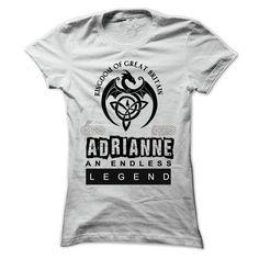 ADRIANNE dragon celtic tshirt hoodies dragon celtic name tshirt T-Shirts, Hoodies. Check Price Now ==► https://www.sunfrog.com/LifeStyle/ADRIANNE-dragon-celtic-tshirt-hoodies--dragon-celtic-name-tshirt-hoodies-Ladies.html?41382