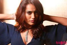 Surbhi Jyoti hotty TV actress Photographs INDIAN ART PAINTINGS PHOTO GALLERY  | I.PINIMG.COM  #EDUCRATSWEB 2020-07-29 i.pinimg.com https://i.pinimg.com/236x/a6/28/b1/a628b194aae93f7a8fd07f56d96db65d.jpg