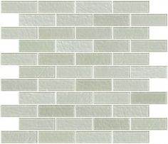 http://www.susanjablon.com/1x3-inch-soft-sage-green-metallic-glass-subway-tile.html