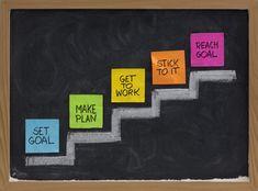 planejamento-financeiro-pessoal-6