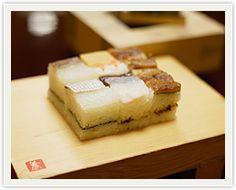OSAKA : FOOD : Kuidaore Osaka Food Library  http://www.kuidaore-osaka.com/en/