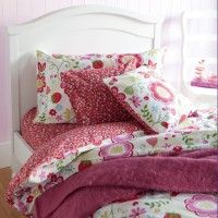 Glorious Duvet Cover Sets for Boys and Girls   ASPACE