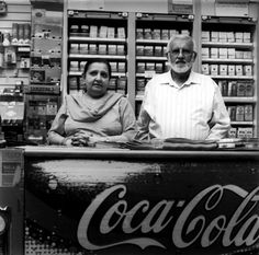 The Crescent Moon collection - Ans Westra Photo Documentary, Documentary Photography, Kiwi, Savage, Vintage Photos, New Zealand, Documentaries, Photographers, Eyes