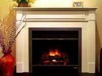 custom fireplaces   Alpine Fireplaces   Pinterest   Fireplaces ...