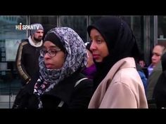 El Islam Responde - La educación de las mujeres en los albores del Islam - YouTube