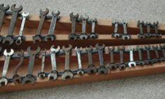 DIY Instrument musique xylophone