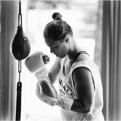 Ronda Rousey training : if you love #MMA, you'll love the #UFC & #MixedMartialArts inspired fashion at CageCult: http://cagecult.com/mma