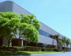 Goodrich Corp. Inks 105 KSF Office Lease in California