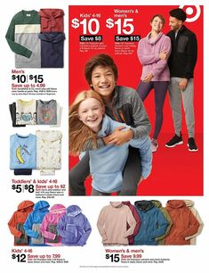 Target Black Friday 2019 Ads and Deals Browse the Target Black Friday 2019 ad scan and the complete product by product sales listing. Conversation Starter Questions, Friday News, Target Coupons, Good Fellows, Black Friday 2019, Cute Room Decor, Fleece Pants, Cannoli Cupcake, Daybed
