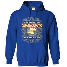 GUANAJUATO - NEW 2016 - #tshirt crafts #gray sweater. CHECK PRICE => https://www.sunfrog.com/No-Category/GUANAJUATO--NEW-2016-3571-RoyalBlue-Hoodie.html?68278