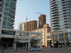 Buying a Condo Checklist: Don't Make These 7 Common Mistakes — Hipster Real Estate Free Banking, Buying A Condo, Learn From Your Mistakes, Home Inspection, Pool Cleaning, In Law Suite, Types Of Houses, First They Came, Condominium