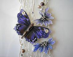 Motyl - zamówienie