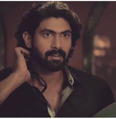❤️ Rana Daggubati, Telugu, King, Actors, Colour, Superhero, Color, Colors, Actor